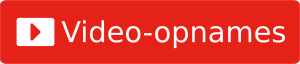 button-video-opnames