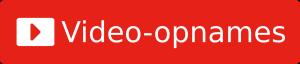 button-video-opnames
