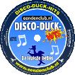 dansjes-duckhits1