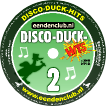 dansjes-duckhits2