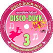 dansjes-duckhits3