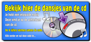 dansjes-wachtwoord_0