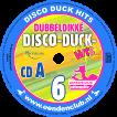 duckhits6_cd_106x106