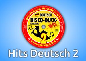 eendenclub_Deutsch