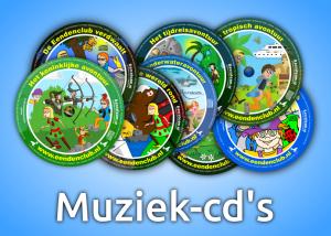 eendenclub_muziek_cds