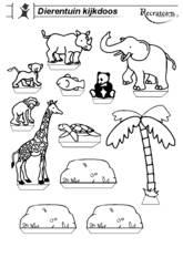 recrateam_dierentuin_knutsel_kijkdoos